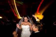 Tmx 1365119453661 0 4 Pittsburg, CA wedding dj
