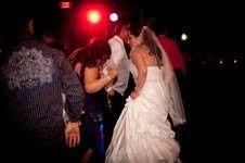Tmx 1365119456749 0 1 Pittsburg, CA wedding dj