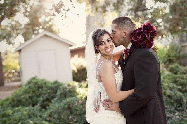 Tmx 1365119463074 Img2856 Pittsburg, CA wedding dj