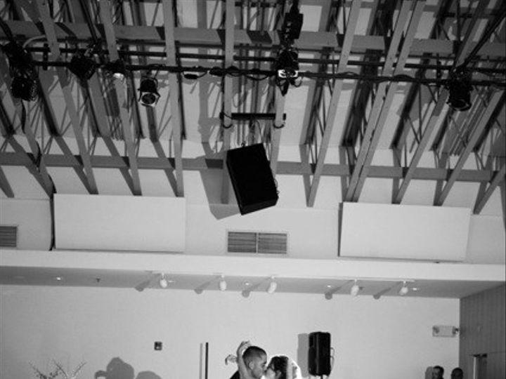 Tmx 1365119465551 Img2854 Pittsburg, CA wedding dj