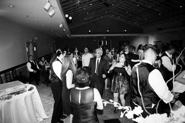 Tmx 1365119470703 Img2852 Pittsburg, CA wedding dj