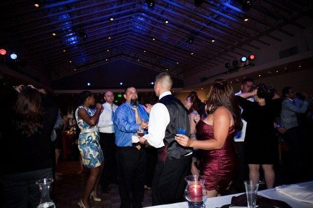 Tmx 1365119473103 Img2851 Pittsburg, CA wedding dj
