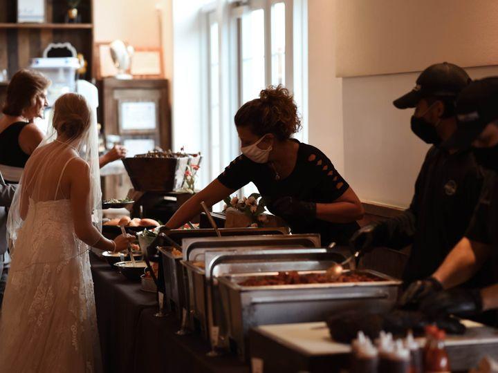 Tmx Dsc 8388 51 1449505 160320684142132 Newark, OH wedding catering