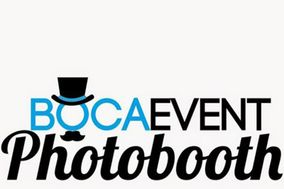 Boca Raton Event Photo Booth