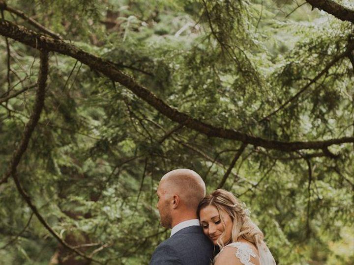 Tmx  N3a2216 2 51 1989505 160321077483413 Doylestown, PA wedding photography