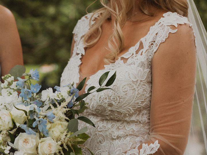 Tmx  N3a2271 2 51 1989505 160321077916261 Doylestown, PA wedding photography