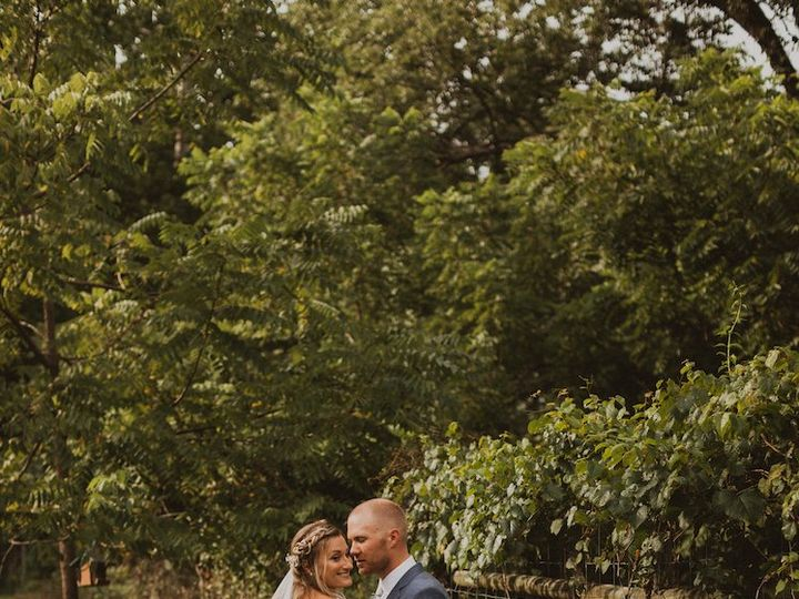 Tmx  N3a2334 51 1989505 160321078755956 Doylestown, PA wedding photography