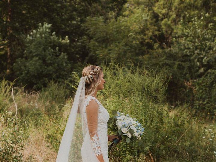Tmx  N3a2355 51 1989505 160321079611234 Doylestown, PA wedding photography