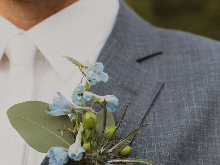 Tmx  N3a2394 51 1989505 160321079529695 Doylestown, PA wedding photography
