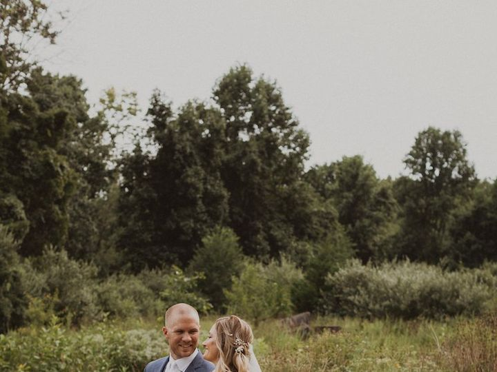 Tmx  N3a2403 2 51 1989505 160321080295378 Doylestown, PA wedding photography