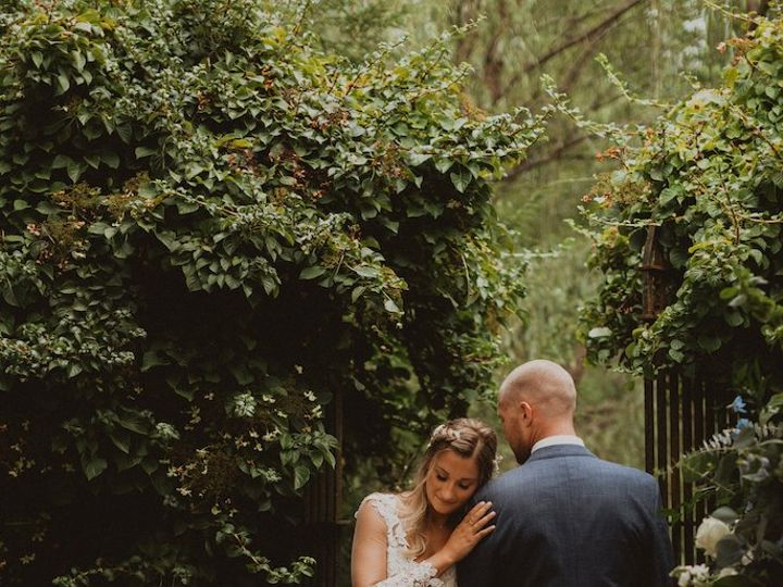 Tmx  N3a2627 51 1989505 160321080841695 Doylestown, PA wedding photography