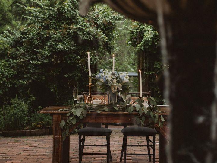 Tmx  N3a2725 2 51 1989505 160321080613138 Doylestown, PA wedding photography
