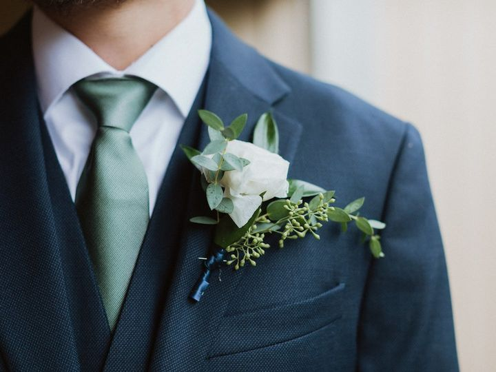 Tmx  N3a3689 51 1989505 160321081613257 Doylestown, PA wedding photography