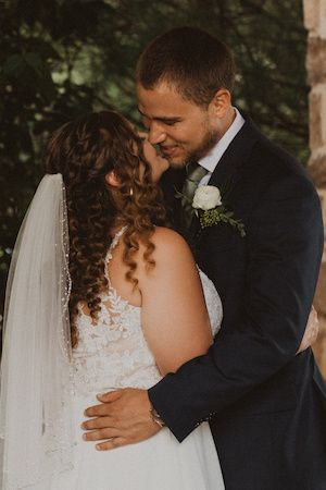 Tmx  N3a3834 51 1989505 160321081516333 Doylestown, PA wedding photography