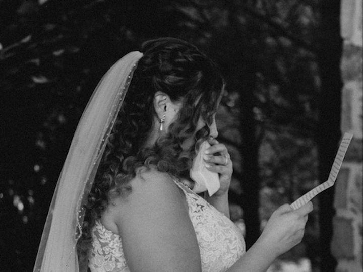 Tmx  N3a3865 51 1989505 160321082055248 Doylestown, PA wedding photography