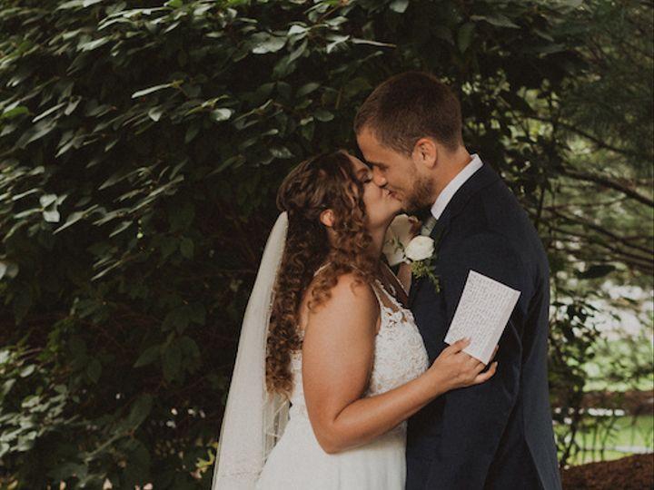 Tmx  N3a3867 51 1989505 160321082448189 Doylestown, PA wedding photography