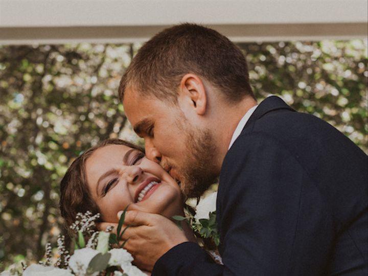 Tmx  N3a3904 51 1989505 160321082088407 Doylestown, PA wedding photography