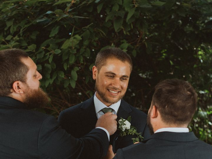 Tmx  N3a4018 51 1989505 160321082451071 Doylestown, PA wedding photography