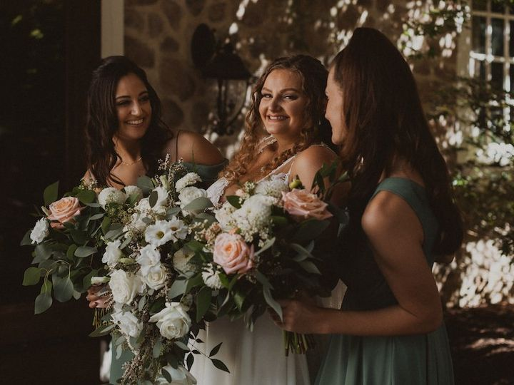 Tmx  N3a4028 51 1989505 160321303230158 Doylestown, PA wedding photography