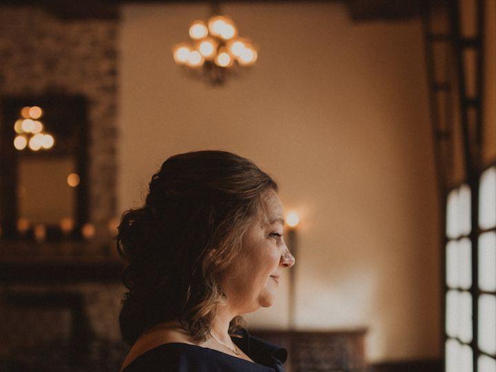 Tmx  N3a4082 51 1989505 160321303055885 Doylestown, PA wedding photography