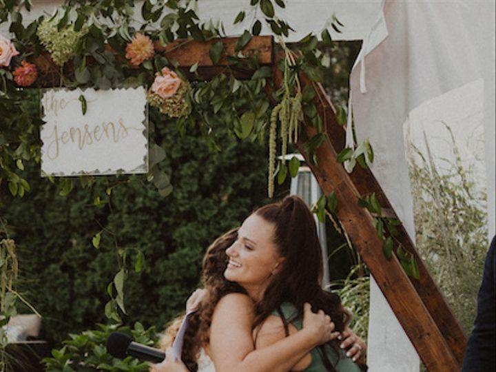 Tmx  N3a4556 51 1989505 160321305051184 Doylestown, PA wedding photography