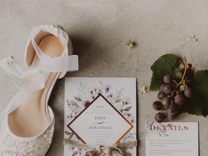 Tmx  N3a4951 51 1989505 160321304139917 Doylestown, PA wedding photography