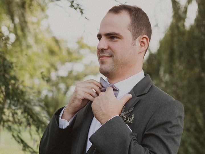 Tmx  N3a5099 51 1989505 160321306058262 Doylestown, PA wedding photography
