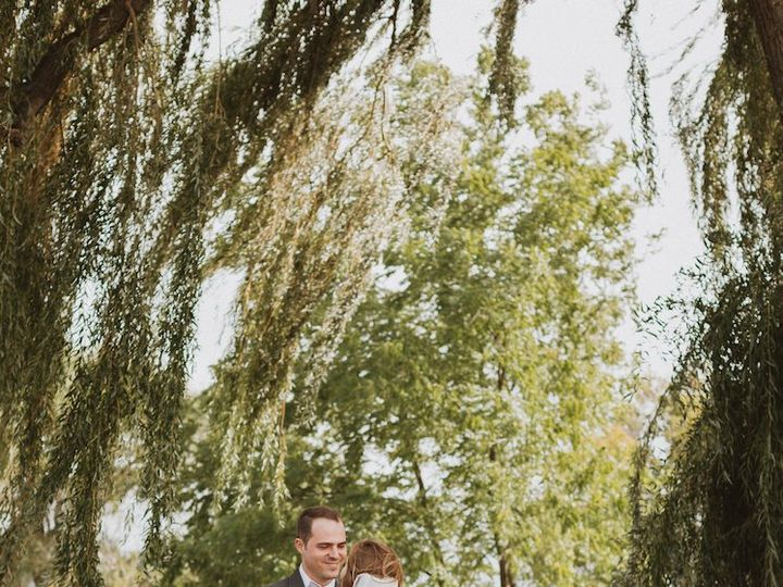 Tmx  N3a5141 51 1989505 160321305855721 Doylestown, PA wedding photography