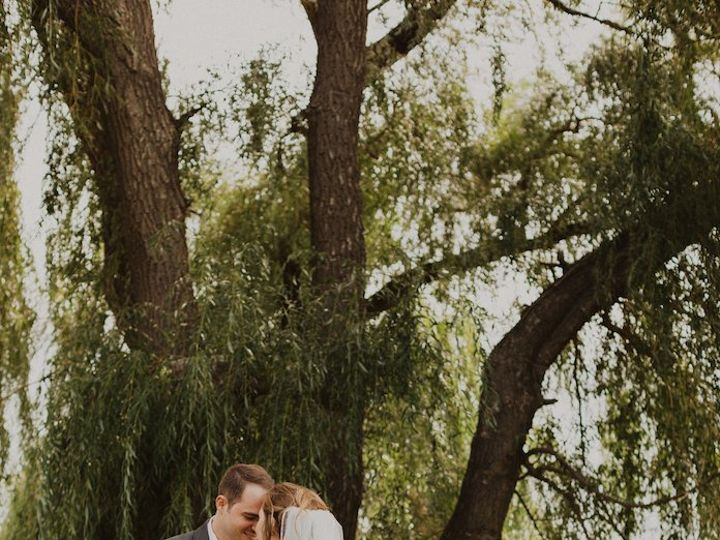 Tmx  N3a5170 51 1989505 160321307135222 Doylestown, PA wedding photography
