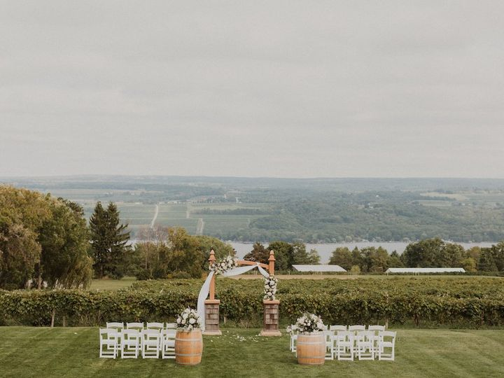 Tmx  N3a5297 51 1989505 160321306068657 Doylestown, PA wedding photography