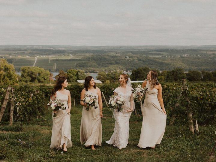 Tmx  N3a5481 51 1989505 160321308253998 Doylestown, PA wedding photography