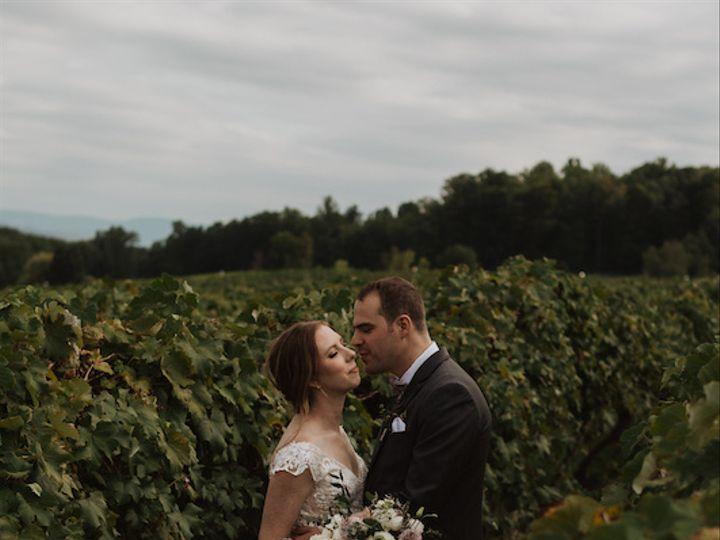 Tmx  N3a5552 51 1989505 160321307473360 Doylestown, PA wedding photography