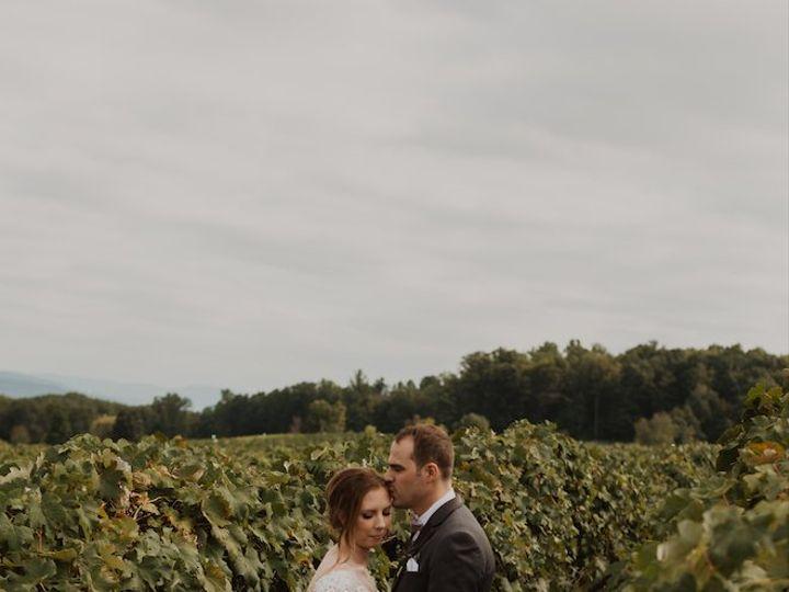 Tmx  N3a5554 51 1989505 160321307158297 Doylestown, PA wedding photography
