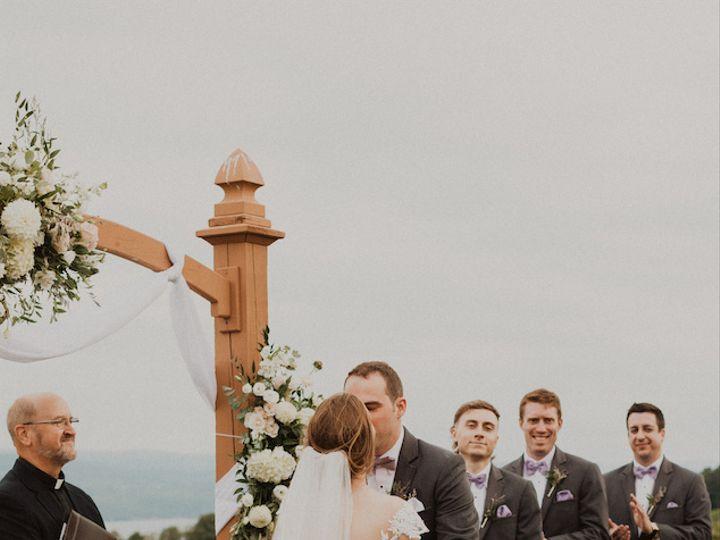 Tmx  N3a5733 51 1989505 160321308192052 Doylestown, PA wedding photography