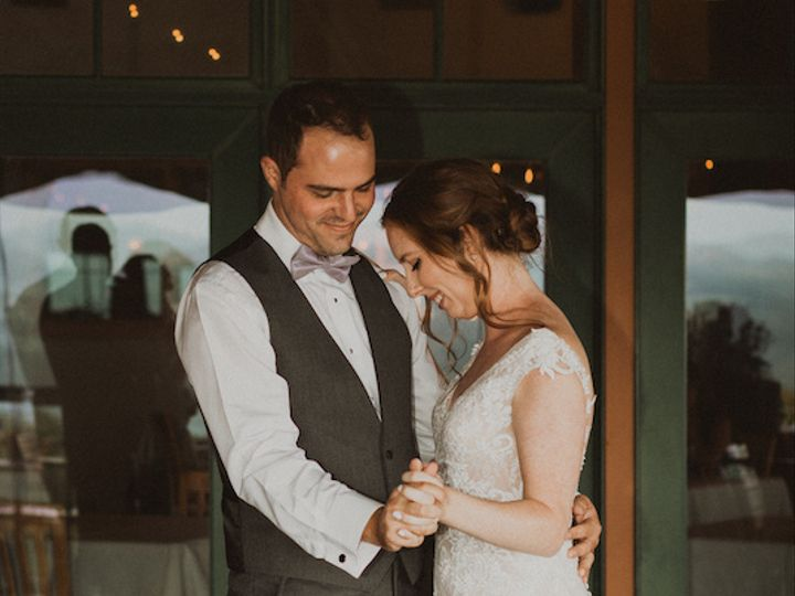 Tmx  N3a5820 51 1989505 160321307658715 Doylestown, PA wedding photography