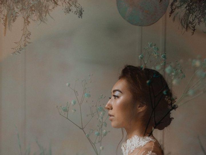 Tmx  N3a6637 51 1989505 160321309524443 Doylestown, PA wedding photography