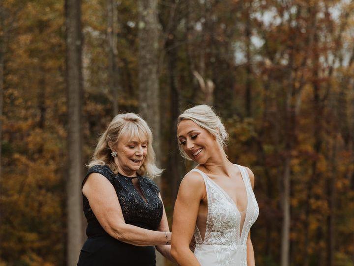 Tmx  N3a6828 Edit 51 1989505 160393878862393 Doylestown, PA wedding photography