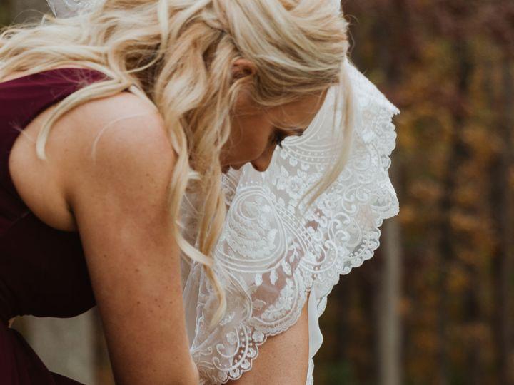 Tmx  N3a6848 51 1989505 160393874753536 Doylestown, PA wedding photography