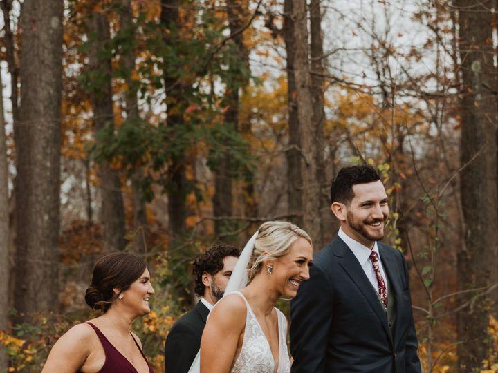 Tmx  N3a6968 51 1989505 160393875790687 Doylestown, PA wedding photography