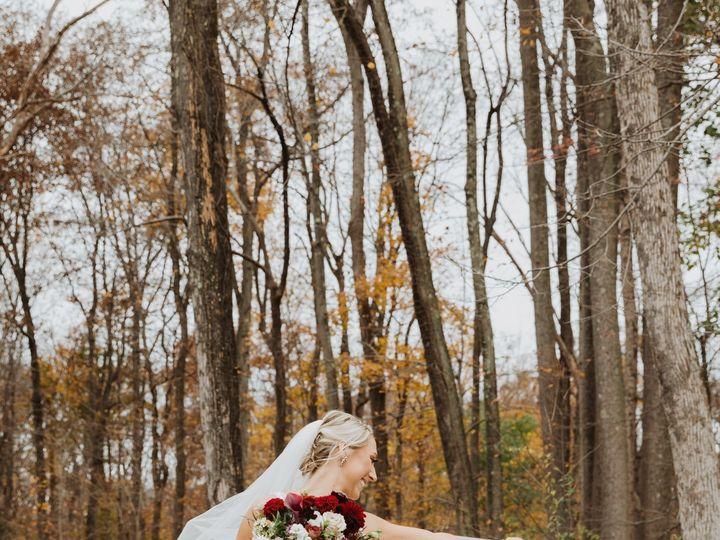 Tmx  N3a7109 51 1989505 160368379065406 Doylestown, PA wedding photography