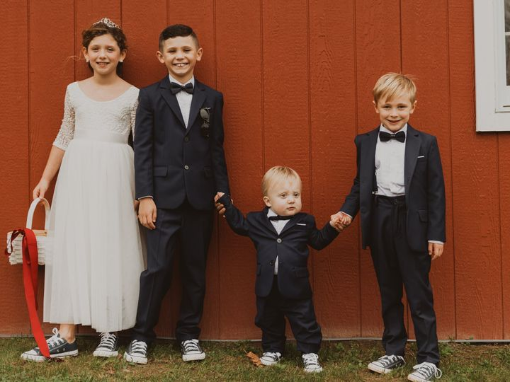 Tmx  N3a7134 51 1989505 160393882274204 Doylestown, PA wedding photography