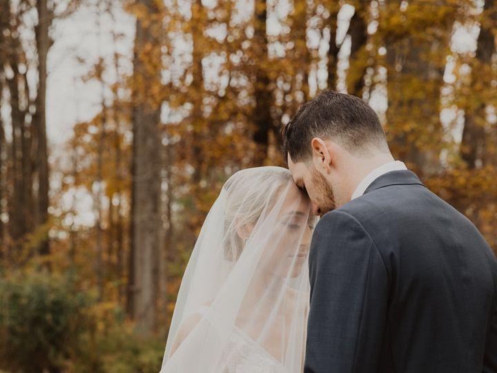 Tmx  N3a7250 51 1989505 160368373896998 Doylestown, PA wedding photography