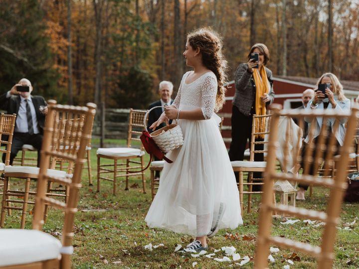 Tmx  N3a7334 51 1989505 160393883137294 Doylestown, PA wedding photography