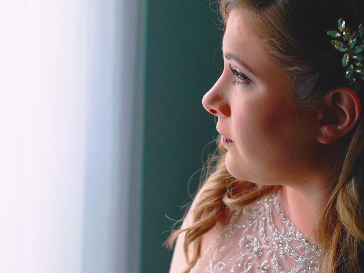 Tmx Bride Staring 51 1899505 157810103410149 Murchison, TX wedding videography