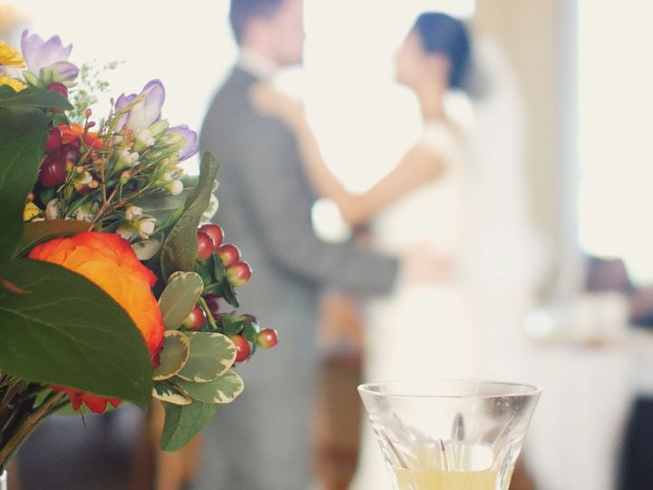 Tmx Dancing 51 1899505 157810107634266 Murchison, TX wedding videography