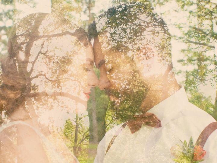 Tmx Double Exposure 51 1899505 157810110690630 Murchison, TX wedding videography