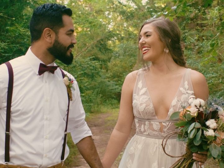Tmx Gazing 51 1899505 157810110752300 Murchison, TX wedding videography