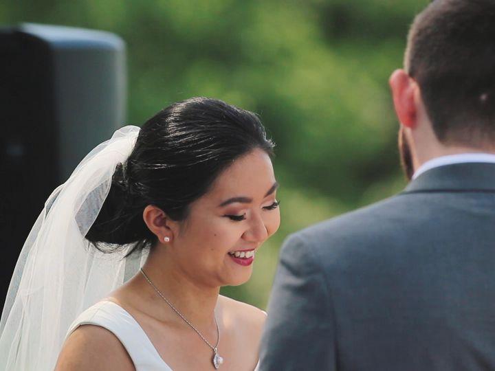 Tmx Jessanne Laugh 51 1899505 157810107438191 Murchison, TX wedding videography
