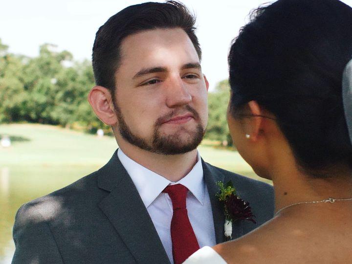 Tmx Logan Gazing 51 1899505 157810107671651 Murchison, TX wedding videography