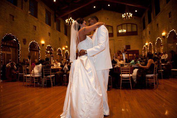 Wedding3447